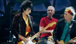 The Rolling Stones / Düsseldorf