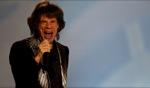 Mick Jagger / Düsseldorf