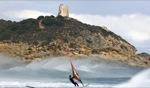 Waves, Yannick / Chia