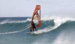 Down the line, Yannick / Chia