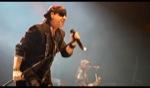Klaus Meine, Scorpions / Oberhausen