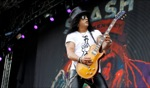Slash / Warsteiner Hockeypark, MG