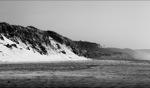 Empty beach... / Straham, Tasmania