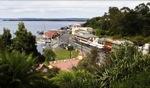 Civilazation / Straham, Tasmania