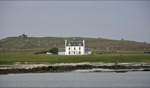 Gott Bay / Tiree, Schottland