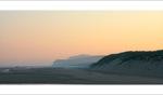 Cap Gris Blanc / Wissant, Pas de Calais