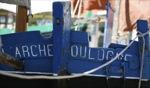Flobbart I / Wissant, Pas de Calais