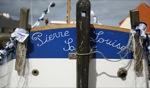 Fete des Flobbarts / Wissant, Pas de Calais