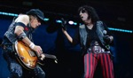 Ryan Roxy & Alice Cooper / Bonn