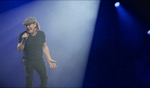 Brian Johnson / Gelsenkirchen