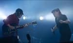 Angus & Brian / Gelsenkirchen