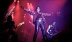 Alice Cooper / RWE Arena Mülheim