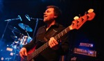 Steve Amadeo / Duisburg