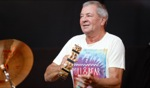 Ian Gillan, Deep Purple / Kunstrasen Bonn