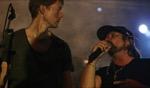 Tim & Henning / Viersen