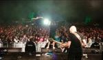 Backstage / Viersen