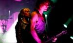 Janine & Freddy / Essigfabrik