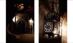 Door / Essaouira