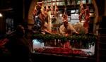 Butcher / Essaouira