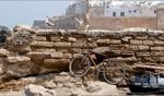 Vintage III / Essaouira
