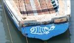 Boats II / Essaouira