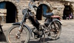 Vintage / Essaouira