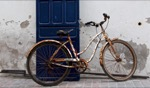 Vintage II / Essaouira
