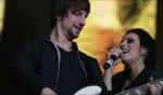 Stefanie & Johannes / Mönchengladbach