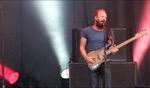 Sting / Mönchengladbach
